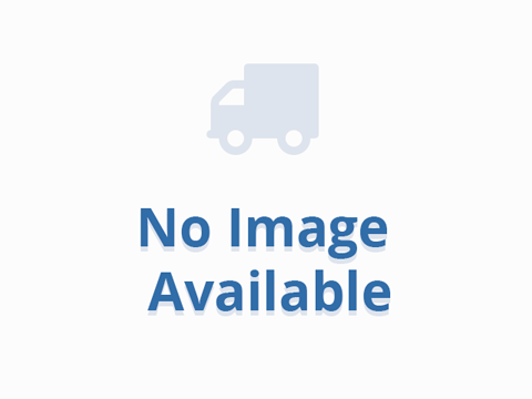2019 F-150 SuperCrew Cab 4x4,  Pickup #T9067 - photo 1